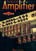 The Art of the Amplifier