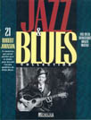 Jazz & Blues collection