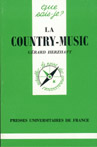 La Country-Music