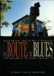 La Route de Blues