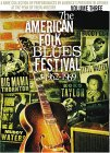 The American Folk Blues Festival 1962-1969 - Vol.3