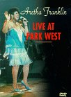 Aretha Franklin: Live at Park West
