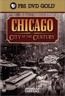 Chicago - City of the Century