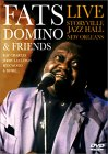 Fats Domino : Fats & Friends