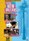 Legends of New Orleans: Allan Toussaint, Dr, John, The Neville Brothers