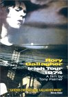 """Rory Gallagher - Irish Tour 1974"""