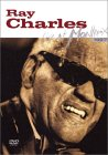 Ray Charles : Live At Montreux